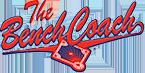 The BenchCoach Logo